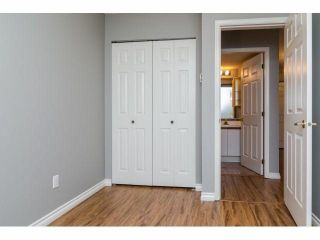 """Photo 11: 329 2750 FAIRLANE Street in Abbotsford: Central Abbotsford Condo for sale in """"THE FAIRLANE"""" : MLS®# F1428068"""