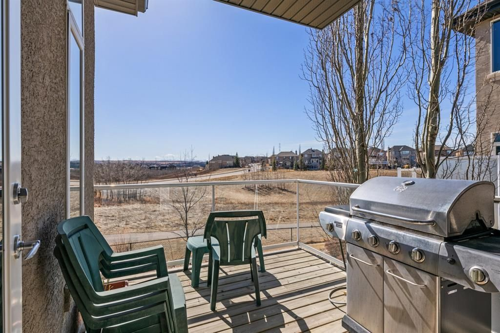 Photo 33: Photos: 3 Tuscany Glen Place NW in Calgary: Tuscany Detached for sale : MLS®# A1091362
