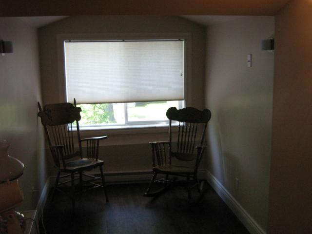 Photo 9: Photos: 445 Machray Avenue in WINNIPEG: North End Residential for sale (North West Winnipeg)  : MLS®# 1214923