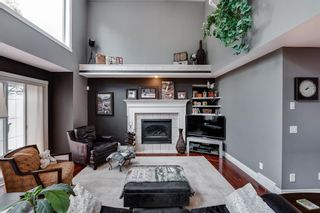 Photo 9: 75 Somerset Square SW in Calgary: Somerset Detached for sale : MLS®# A1118411