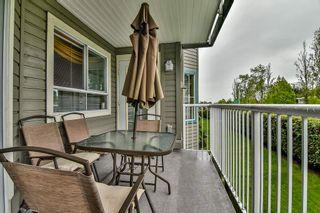 Photo 14: 212 15130 108 Avenue in Surrey: Bolivar Heights Condo for sale (North Surrey)  : MLS®# R2162004