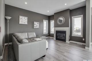 Photo 21: 518 Dagnone Crescent in Saskatoon: Brighton Residential for sale : MLS®# SK867635