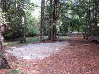 Photo 4: 3607 Masthead Cres in : GI Pender Island House for sale (Gulf Islands)  : MLS®# 887511