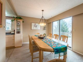 Photo 6: 965 PUHALLO DRIVE in Kamloops: Westsyde House for sale : MLS®# 164543