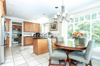 Photo 7: 3521 W 40TH AVENUE in Vancouver: Dunbar House for sale (Vancouver West)  : MLS®# R2083825
