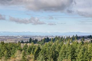 """Photo 22: 2201 7088 18TH Avenue in Burnaby: Edmonds BE Condo for sale in """"Park 360 by Cressey"""" (Burnaby East)  : MLS®# R2555087"""