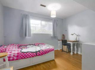 "Photo 15: 5374 6 Avenue in Delta: Pebble Hill House for sale in ""PEBBLE HILL"" (Tsawwassen)  : MLS®# R2539638"