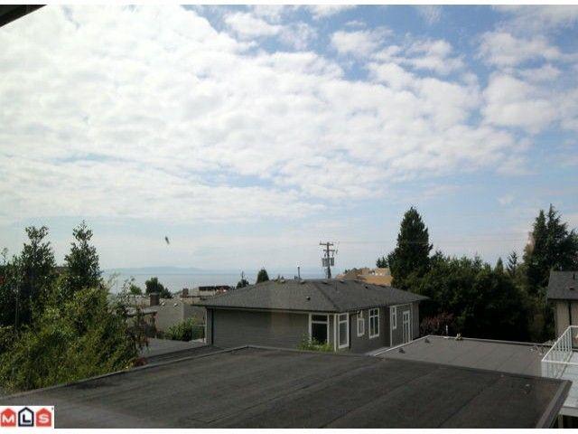 Photo 8: Photos: 15430 ROPER Avenue: White Rock House for sale (South Surrey White Rock)  : MLS®# F1221507