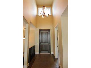 Photo 2: 29 CIMARRON ESTATES Link: Okotoks Residential Detached Single Family for sale : MLS®# C3594396