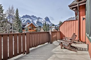 Photo 20: 630 4th Street: Canmore Semi Detached for sale : MLS®# A1089872