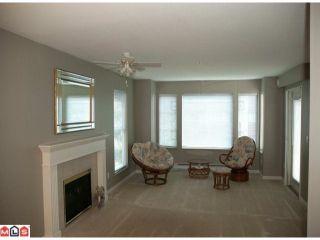"""Photo 3: 207 20350 54TH Avenue in Langley: Langley City Condo for sale in """"COVENTRY GATE"""" : MLS®# F1119044"""