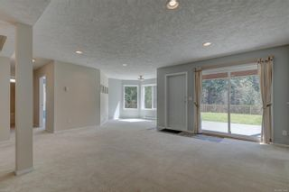 Photo 22: 2029 Haley Rae Pl in : La Thetis Heights House for sale (Langford)  : MLS®# 873407