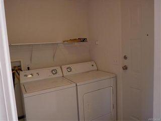 Photo 18: 6263 Derbend Rd in SOOKE: Sk Saseenos House for sale (Sooke)  : MLS®# 747180