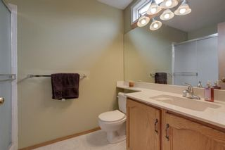 Photo 31: 17 Shannon Circle SW in Calgary: Shawnessy Detached for sale : MLS®# A1105831