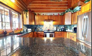 Photo 12: 7201 900 Forest Road, in Eagle Bay: House for sale : MLS®# 10229627
