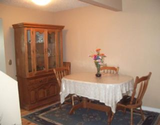 Photo 6:  in CALGARY: Cedarbrae Residential Attached for sale (Calgary)  : MLS®# C3266558