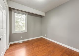Photo 15: 20 3620 51 Street SW in Calgary: Glenbrook Row/Townhouse for sale : MLS®# A1105228