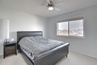 Photo 18: 7928 13 Avenue in Edmonton: Zone 53 House for sale : MLS®# E4235814