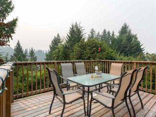 "Photo 17: 40186 KINTYRE Drive in Squamish: Garibaldi Highlands House for sale in ""Kintyre Bench"" : MLS®# R2195006"