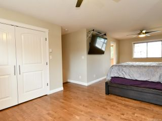 Photo 13: 1070 Fir St in CAMPBELL RIVER: CR Campbell River Central House for sale (Campbell River)  : MLS®# 826138