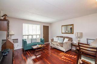 Photo 10: 104 9 Arden Avenue in Winnipeg: Pulberry Condominium for sale (2C)  : MLS®# 202124434
