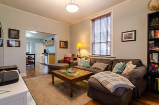 Photo 17: 3301 Linwood Ave in : SE Maplewood House for sale (Saanich East)  : MLS®# 871406