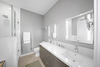 Photo 11: 4102 3080 LINCOLN Avenue in Coquitlam: North Coquitlam Condo for sale : MLS®# R2608083
