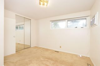 Photo 22: 14415 80 Avenue NW in Edmonton: Zone 10 House for sale : MLS®# E4264107