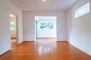 """Photo 17: 3669 W 14TH Avenue in Vancouver: Point Grey House for sale in """"Point Grey"""" (Vancouver West)  : MLS®# R2621436"""