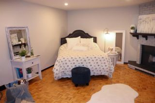 Photo 26: 17 1220 Prominence Way SW in Calgary: Patterson Row/Townhouse for sale : MLS®# A1132677