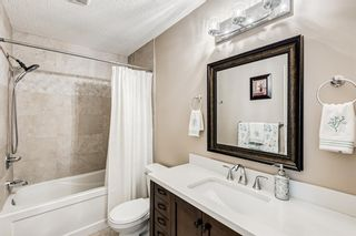 Photo 25: 173 Martinglen Way NE in Calgary: Martindale Detached for sale : MLS®# A1144697