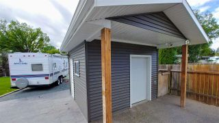 Photo 19: 2465 EWERT Crescent in Prince George: Seymour House for sale (PG City Central (Zone 72))  : MLS®# R2392668