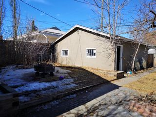 Photo 19: 1314 20 Avenue NW in Calgary: Capitol Hill Detached for sale : MLS®# A1080077