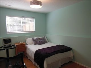 Photo 14: 3855 HAMBER Place in North Vancouver: Indian River House for sale : MLS®# V1117746