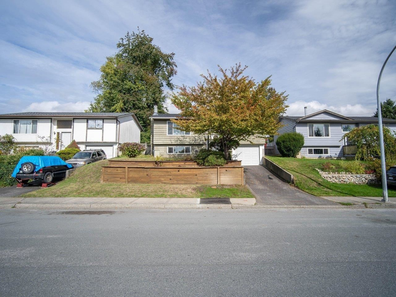 Main Photo: 32769 BADGER Avenue in Mission: Mission BC House for sale : MLS®# R2623198