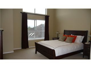 "Photo 9: # 507 1485 PARKWAY BV in Coquitlam: Westwood Plateau Condo for sale in ""SILVER OAK"" : MLS®# V857378"