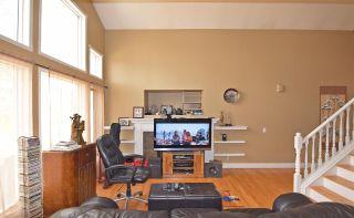 Photo 5: 27 20 DEERBOURNE Drive: St. Albert Townhouse for sale : MLS®# E4241652