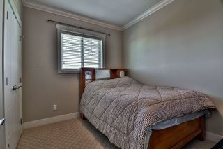 Photo 11: 14126 60A Avenue in Surrey: Sullivan Station House for sale : MLS®# R2197716