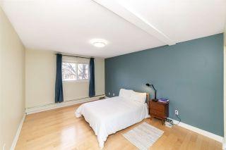 Photo 8: 202 8527 82 Avenue in Edmonton: Zone 17 Condo for sale : MLS®# E4234526