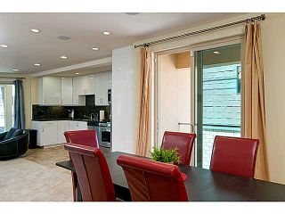 Photo 7: MISSION BEACH Condo for sale : 4 bedrooms : 720 Manhattan Court in San Diego