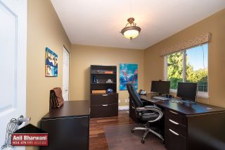 """Photo 22: 10536 239 Street in Maple Ridge: Albion House for sale in """"The Plateau"""" : MLS®# R2502513"""