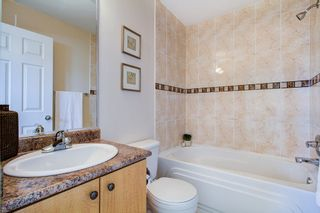 """Photo 15: 1 22466 NORTH Avenue in Maple Ridge: East Central Townhouse for sale in """"NORTH FRASER ESTATES"""" : MLS®# R2449655"""