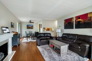 """Photo 10: 301 1190 PACIFIC Street in Coquitlam: North Coquitlam Condo for sale in """"PACIFIC GLEN"""" : MLS®# R2622218"""