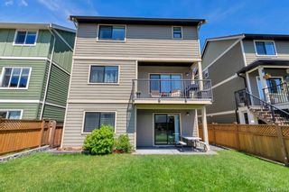 Photo 28: 1238 Bombardier Cres in Langford: La Westhills House for sale : MLS®# 840368