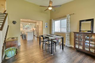 Photo 9: 104 Stratton Hill Rise SW in Calgary: Strathcona Park Detached for sale : MLS®# A1120413