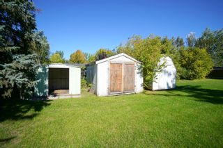 Photo 37: 82 Grafton St in Macgregor: House for sale : MLS®# 202123024
