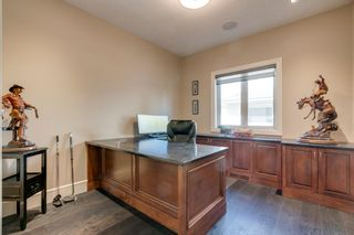 Photo 17: 4111 Edgevalley Landing NW in Calgary: Edgemont Detached for sale : MLS®# A1038839