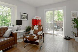 Photo 12: 235 Wildwood A Park in Winnipeg: Wildwood Residential for sale (1J)  : MLS®# 202014064