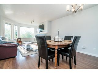 Photo 9: 308 3770 MANOR Street in Burnaby: Central BN Condo for sale (Burnaby North)  : MLS®# R2292459