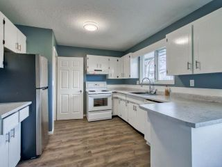 Photo 2: 1723 SHERIDAN DRIVE in Kamloops: Westmount House for sale : MLS®# 160602